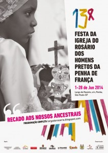 Festa_Ros_rio_2014